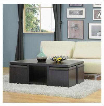 Prescott coffee table from the Foundary.jpg