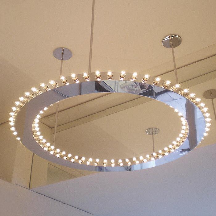 Corona chandelier from Modulightor.jpg