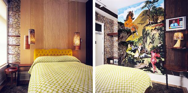 Faux Naturelle Room at Gladstone Hotel Toronto.jpg
