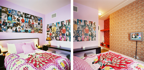 Teen Queen Room at the Gladstone Hotel Toronto.jpg