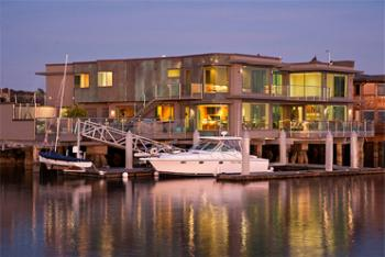 San Francisco Bay home for sale Josh Burns Real Estate.jpg