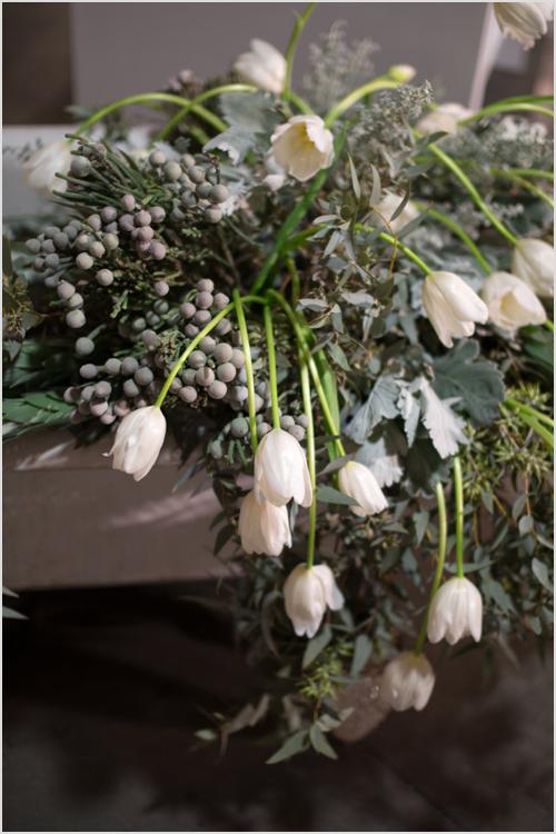 Krista Jon flower arrangement 1.jpg