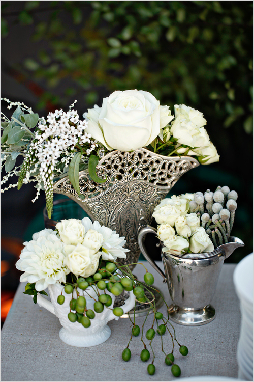 Krista Jon flower arrangement 2.jpg