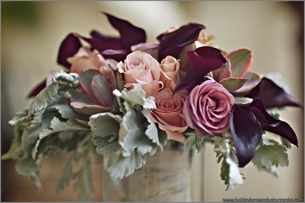 Krista Jon flower arrangement video DIY.jpg