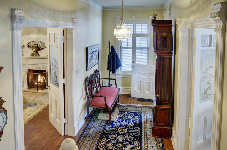 Canada Victorian home front entryway from staris Sothebys.jpg