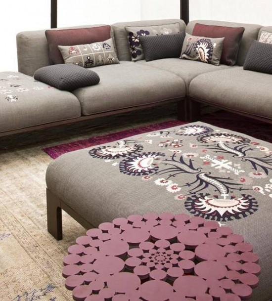 Patricia Urquiola contemporary furniture for Moroso.jpg