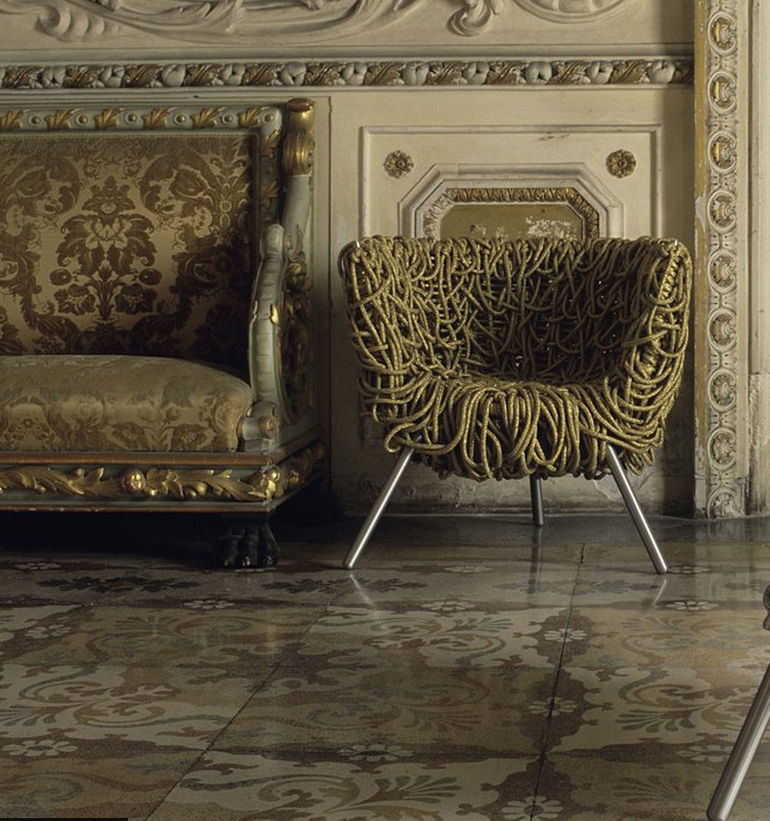 Edra chair contemporary masterpiece.jpg