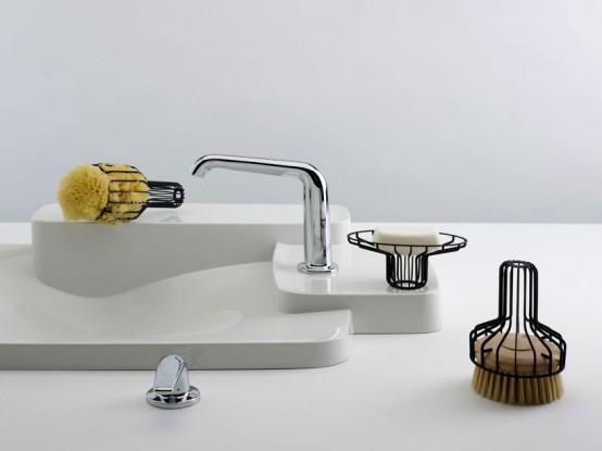 Joschua Brunn modern bathroom accessories.jpg