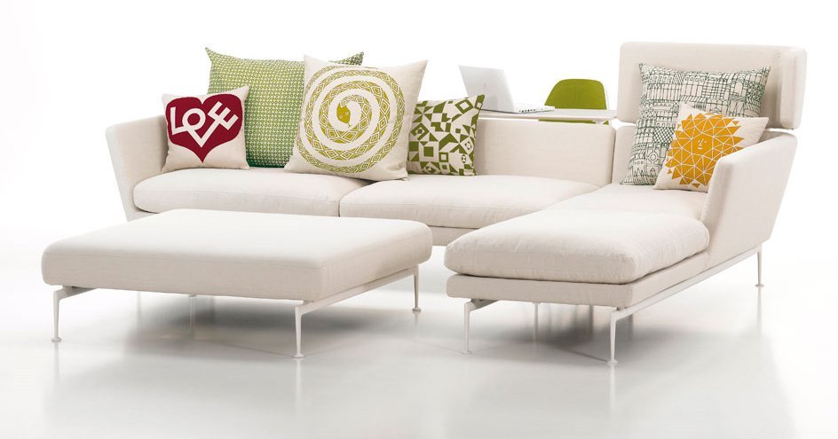 Suita throw pillow collection from Vitra modern German accessories.jpg