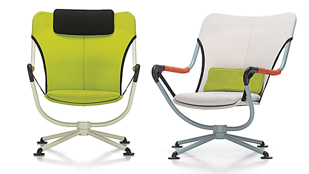 Waver Chair from Vitra modern German furniture.jpg