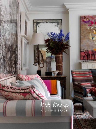 A Living Space by Kit Kemp for Rizzoli.jpg