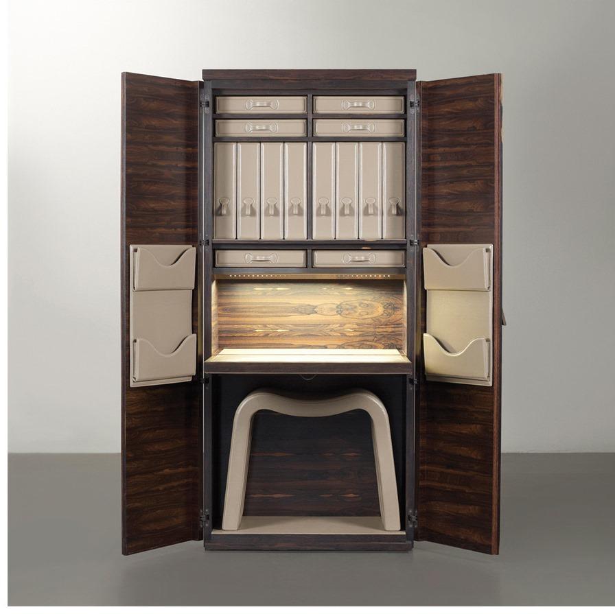 Stanley cabinet open doors from Promemoria.jpg