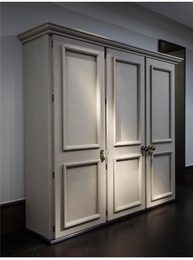 GEORGE wardrobe exterior from Promemoria.jpg
