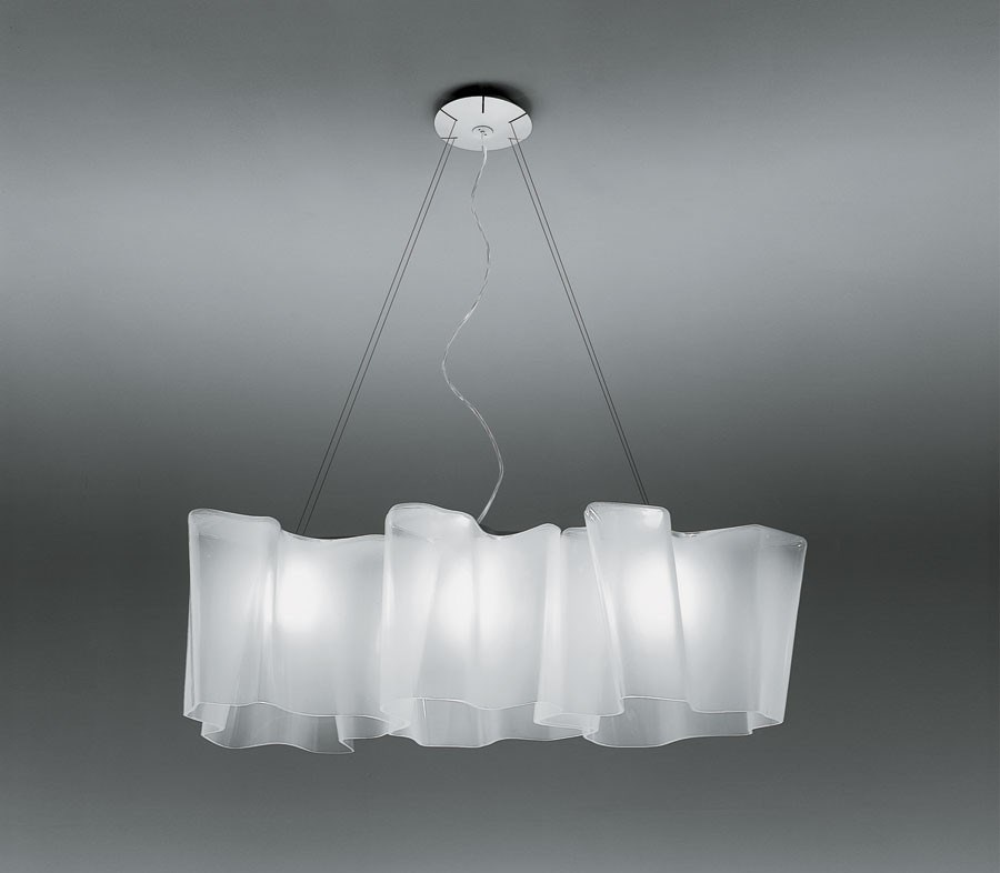Logico Triple Linear suspension lamp.jpg