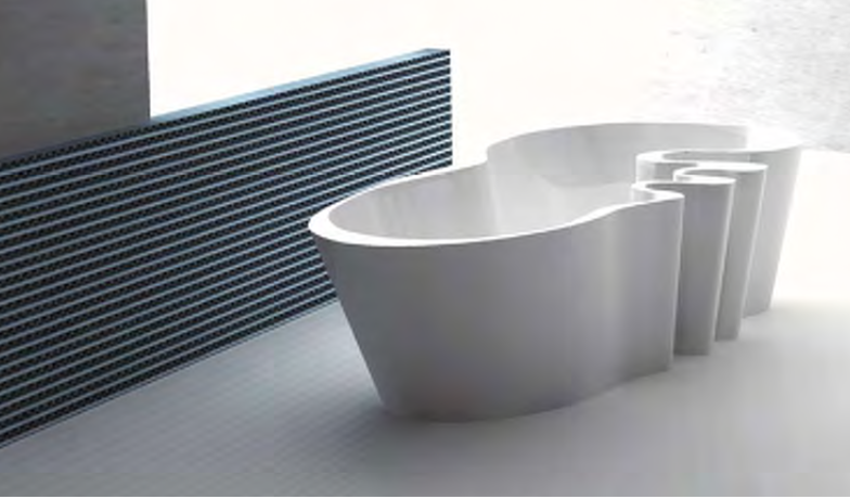 Melody Tub from PoolSpa inspired by Alvar Aalto savoy vase.png