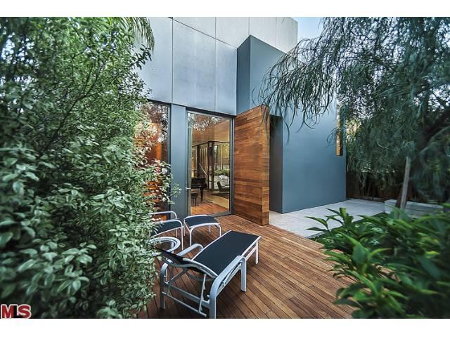 Venice CA real estate contemporary home 1.jpg