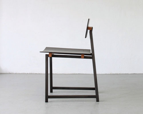 tea_chair_from_karkula_side_view.jpg