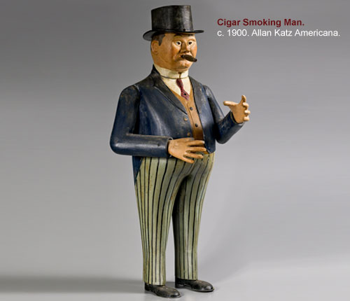 Cigar_Smoking_Man_antique_from_Alan_Katz_Americana.jpg