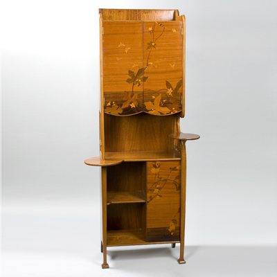 Majorelle_French_Art_Deco_Cabinet_from_Macklowe_Gallery.jpg