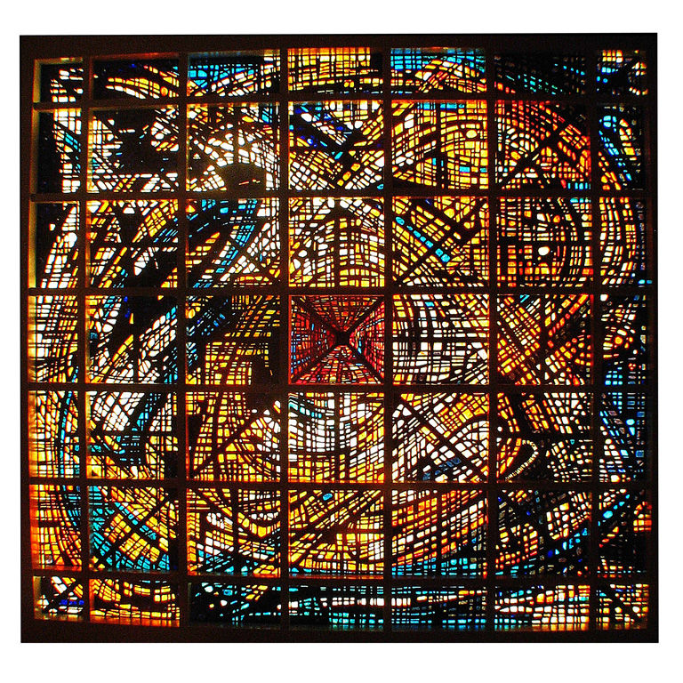 monumental_stained_glass_ceiling_from_Lost_City_Arts.jpg