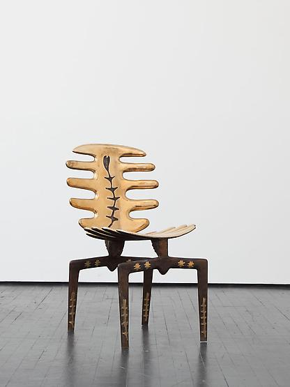Terence_Main_second_Frond_chair_from_Maen_H_XX_Century_Design.jpg