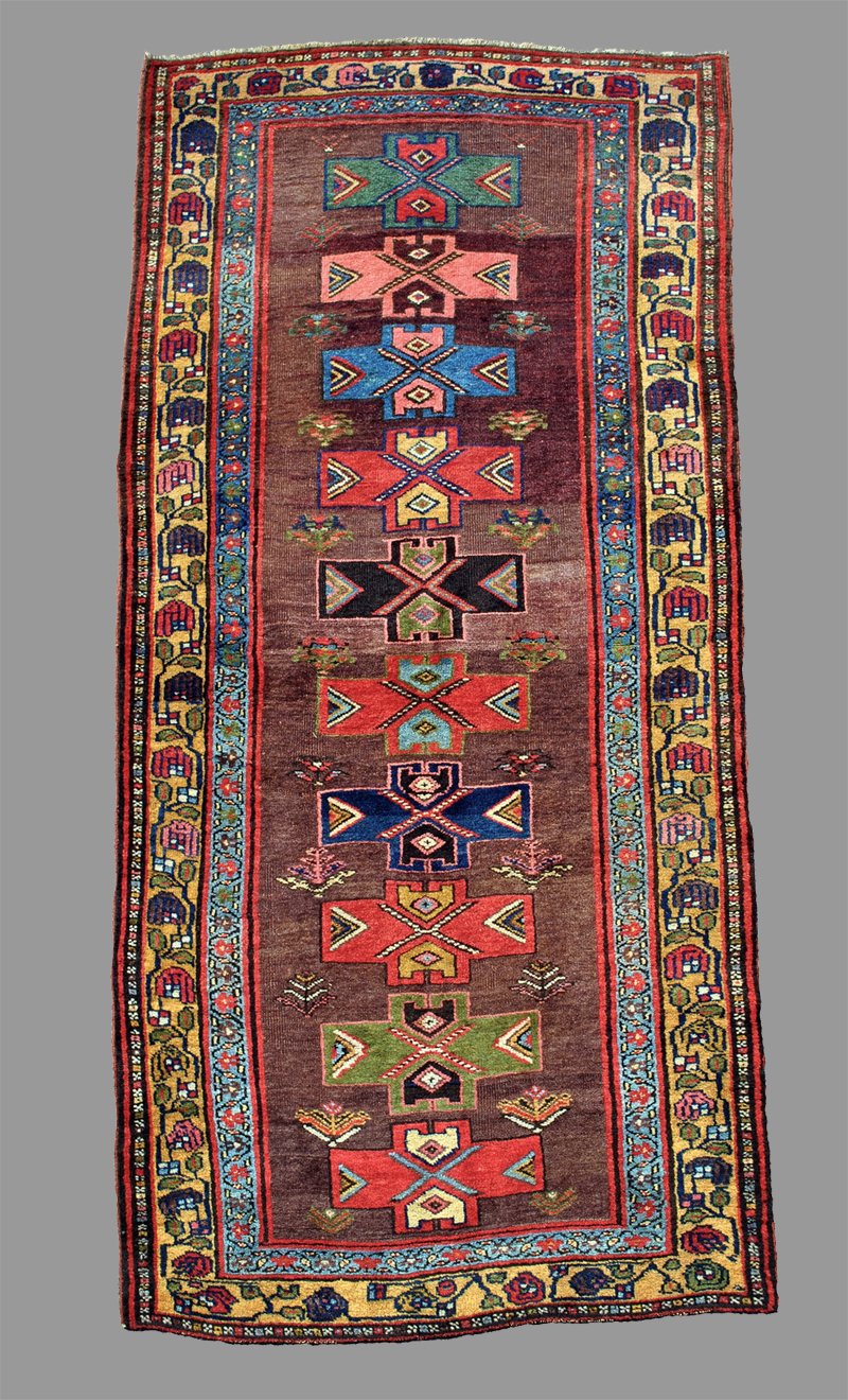 Kurd_Bidjar_Persian_rug_from_Peter_Pap.jpg