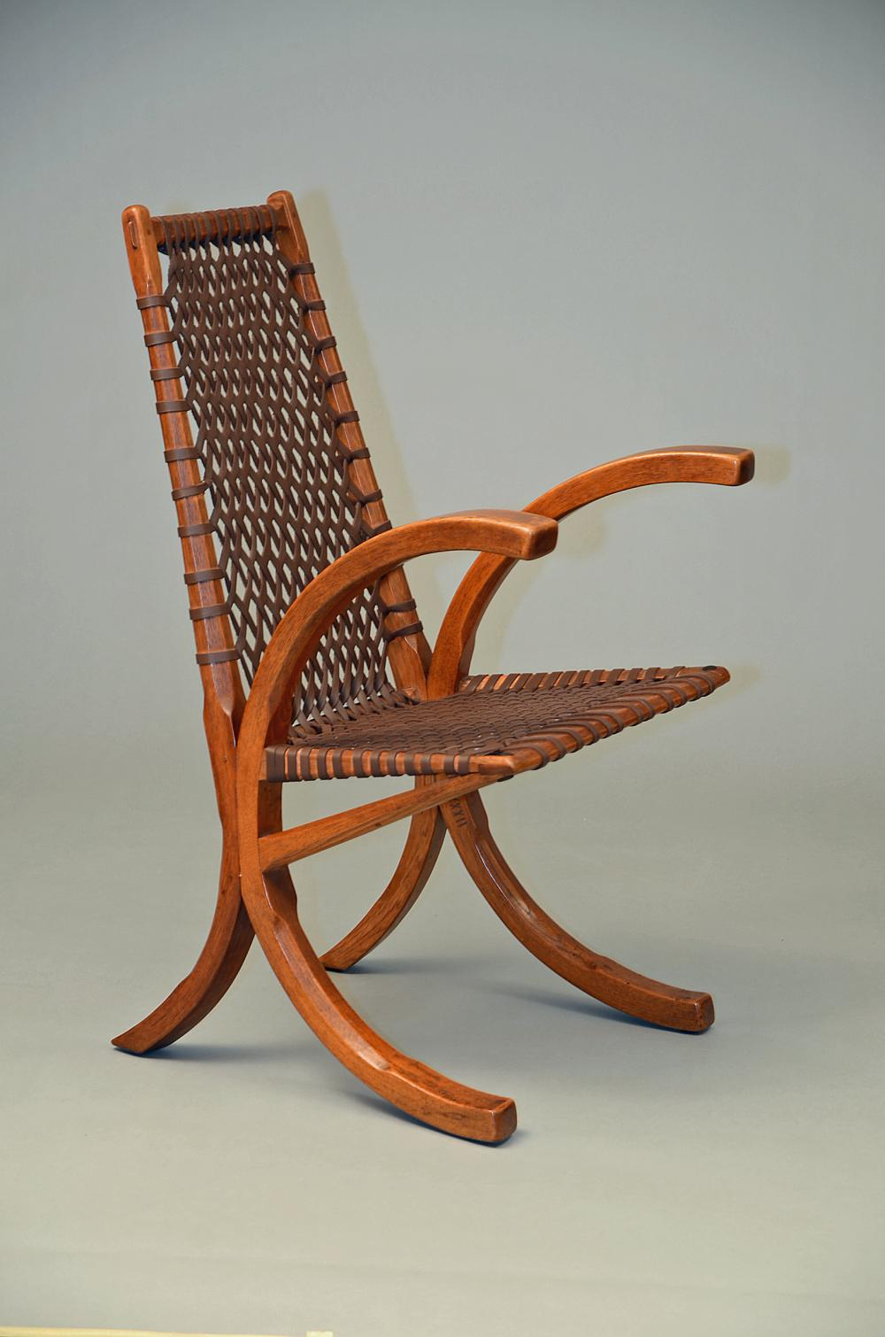 Wharton_Esherick_wagon_wheel_chair_from_Moderne_Gallery.jpg