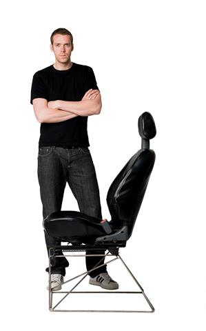 Ian_Vandenberg_with_chair.jpg