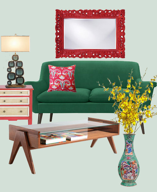 spring-furnishings-2.jpg