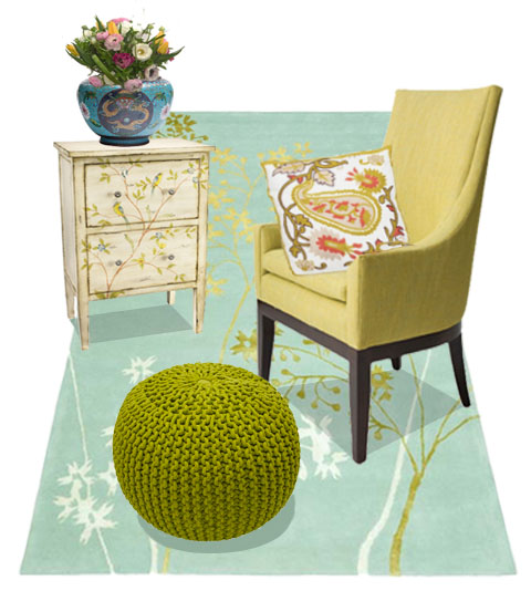 spring-furnishings-1a.jpg