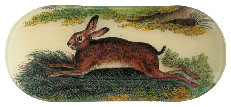 common-hare-oblong-tray-decoupage-by-john-derian.jpg