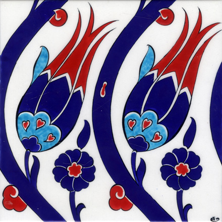 tulip-tile-iznik-tile-turkey.jpg