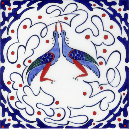 naturalist-tiles-iznik-tile-turkey.jpg