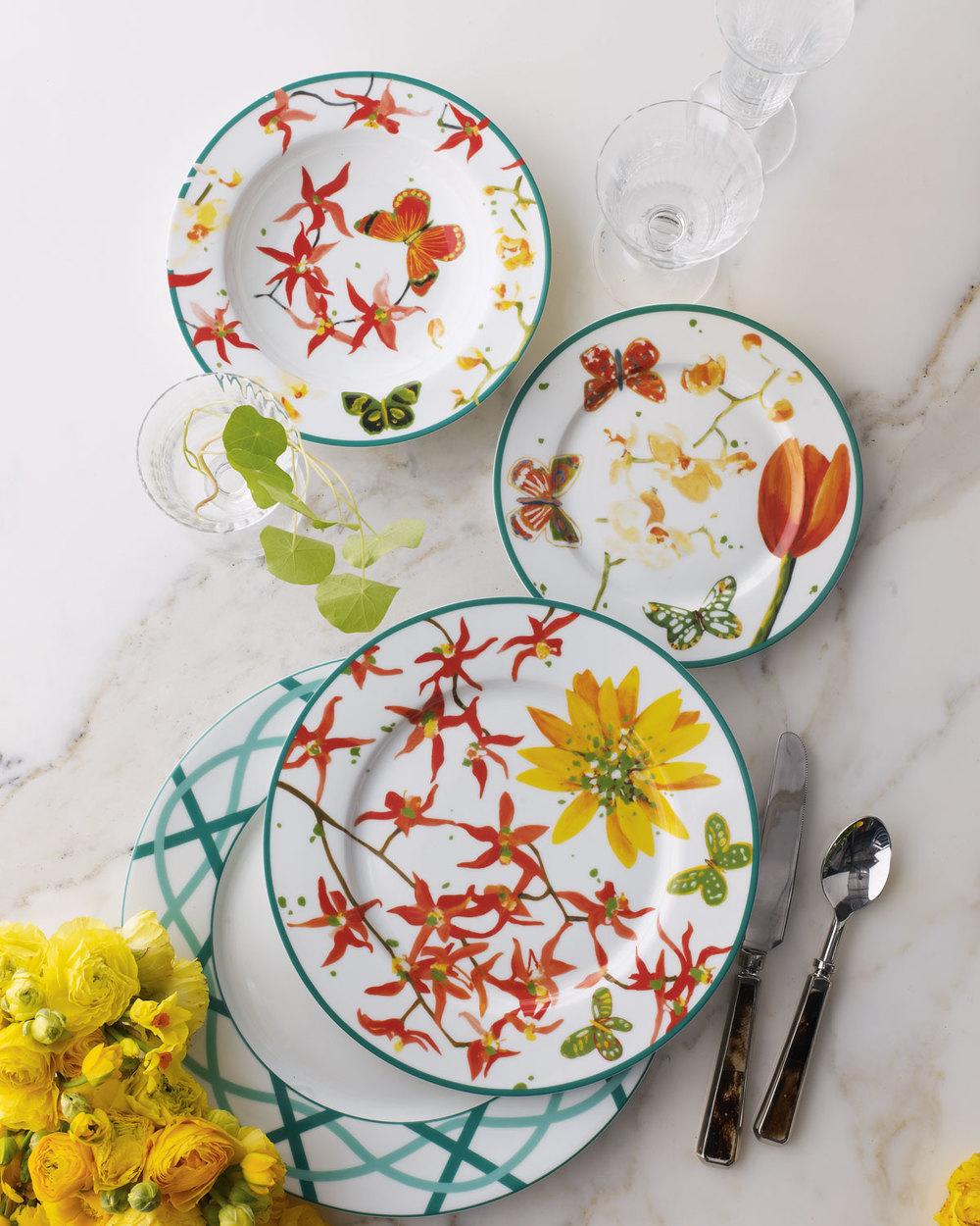 lulu-dk-Petals-dinnerware.jpg