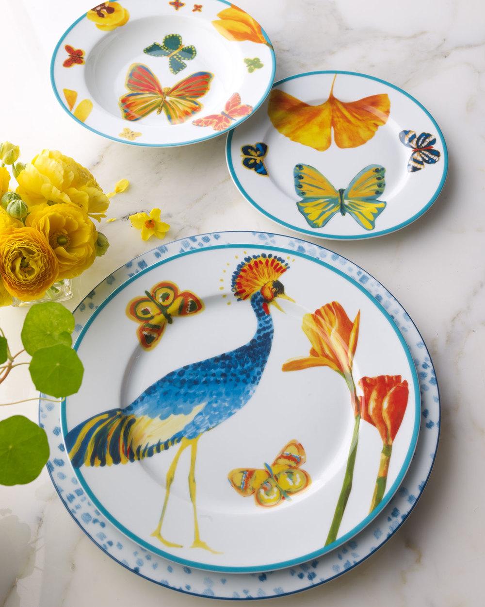 lulu-dk-byzantine-dinnerware.jpg