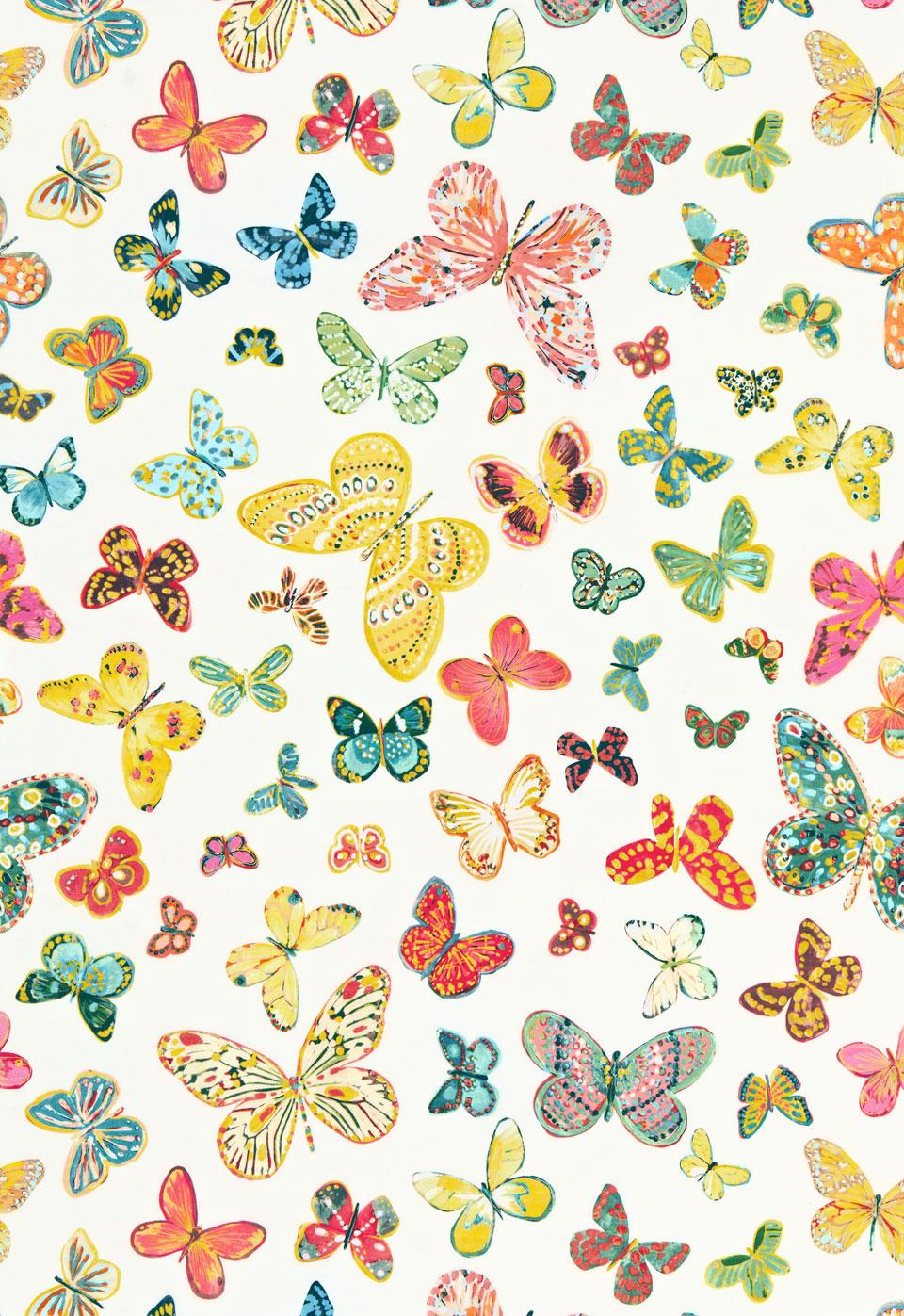 butterfly-schumacher-fabric-from-lulu-dk.jpg