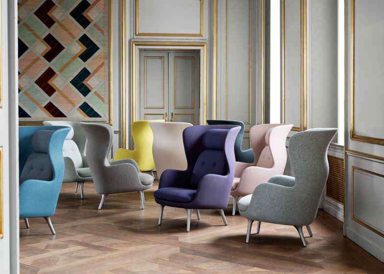 multi-colored-ro-chairs.jpg