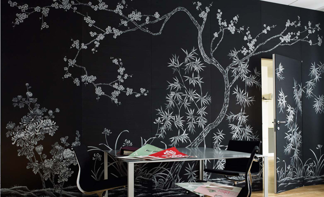 Misha-hand-painted-silk-wallpapers-5.jpeg