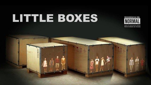 little-boxes-art-installation.jpg