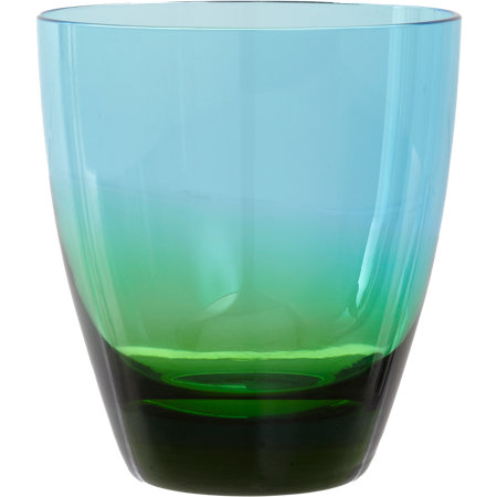 Kim-Seybert-Vague-Double-Old-Fashioned-Glass-from-Barneys.jpg
