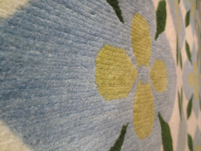 cococozy-rug-spring-flowers.JPG