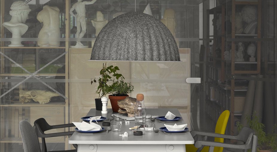 under-the-bell-pendant-light-available-at-luminaire.jpg