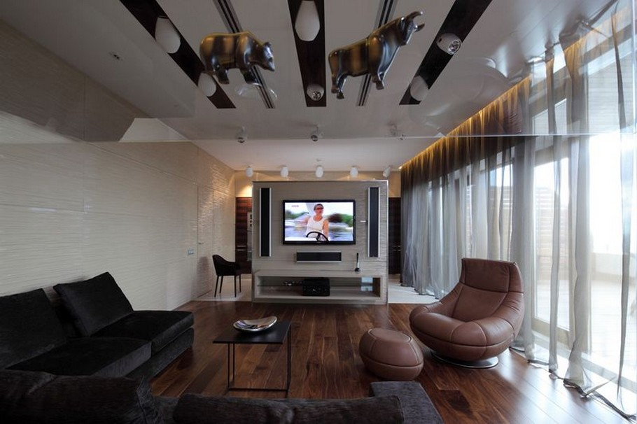 Luxury-Penthouse-In-Russia-living-room-fireplace.jpg