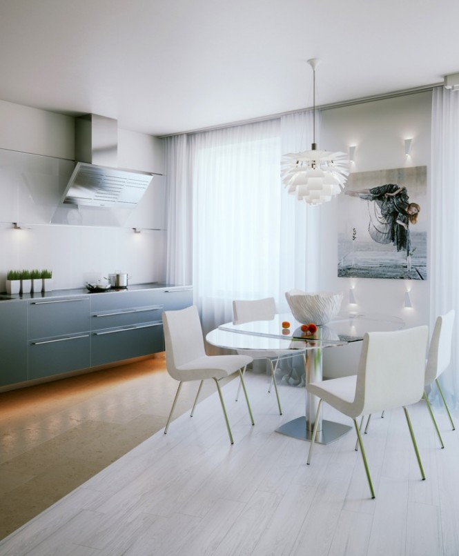 small-space-dining-St-Petersburg-Russia-design-by-ArtMixer.jpg