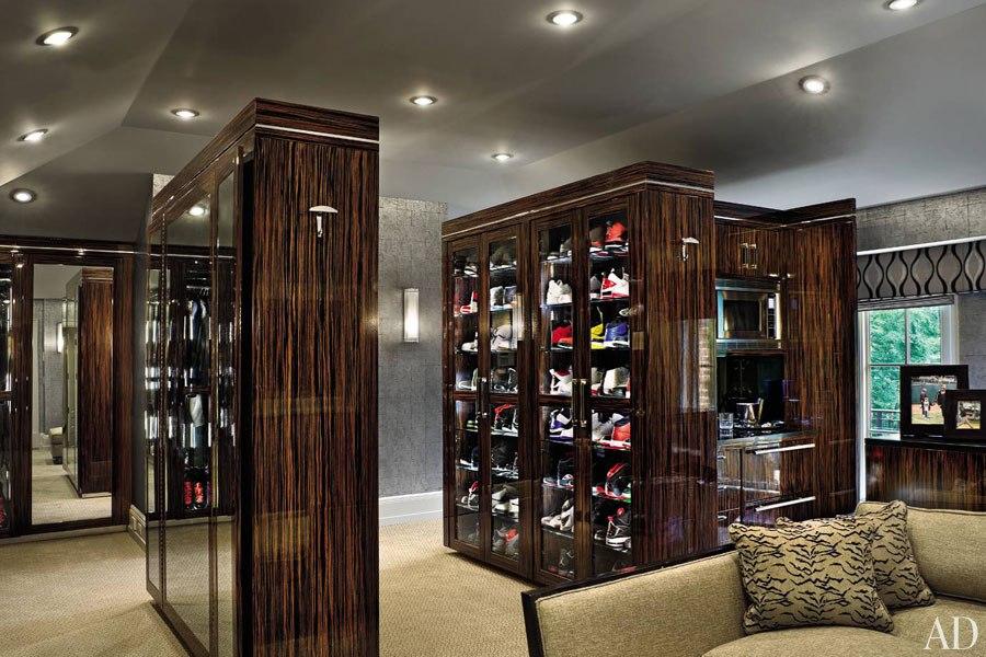 architectural-digest-pitcher-CCSabathia-walk-in-shoe-closet-james-paragano-martin-mitchell-design.jpg