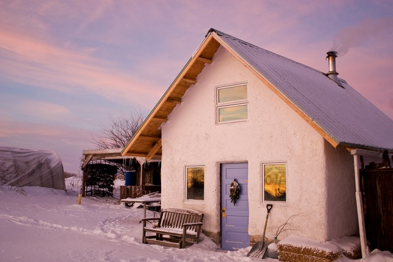 cob-house-at-christmas-time-snow.jpg