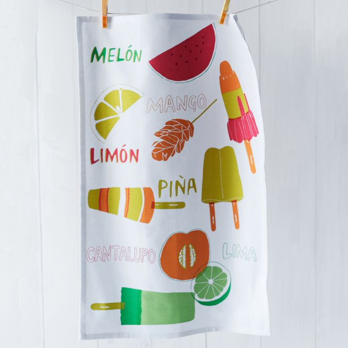 popcicles-tea-towel-by-claudia-pearson-for-west-elm.jpg