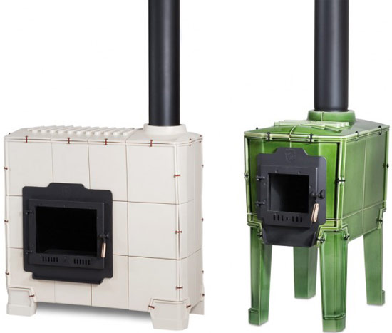 big-and-small-tile-stoves-from-weltevree-collection.jpg