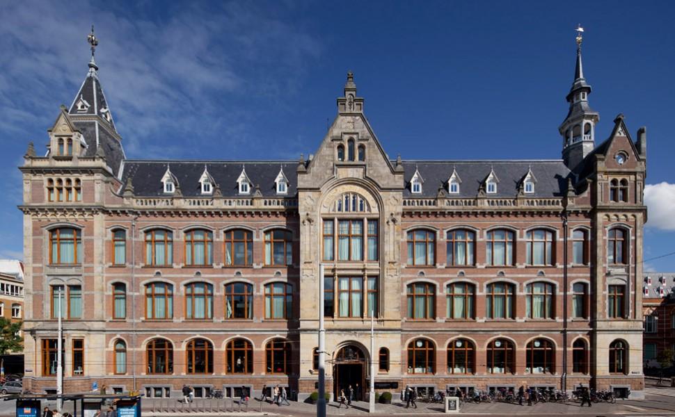 conservatorium-hotel-amsterdam-exterior-street-scene.jpg