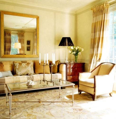 irwin-weiner-interiors-living-room-scarsdale_2_01.jpg